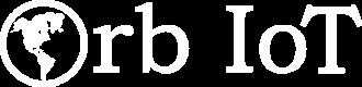 orbIoT Logo