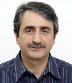 Amir-Alkaram