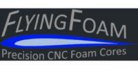logo_FLIYING01-320x202