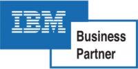 logo_IBM01-320x202