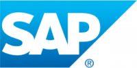 logo_SAP01-320x202